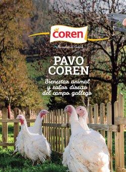 Ofertas de Estrella Galicia en el catálogo de Costco ( Más de un mes)