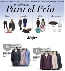 Ofertas de Costco  en el folleto de Alcalá de Guadaira