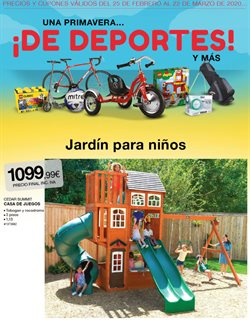 Ofertas de Hiper-Supermercados en el catálogo de Costco en Arganda del Rey ( Publicado ayer )