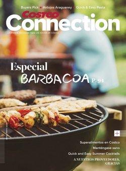 Ofertas de Hiper-Supermercados en el catálogo de Costco en Gines ( 6 días más )