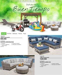 Catálogo Costco en Leganés ( 8 días más )