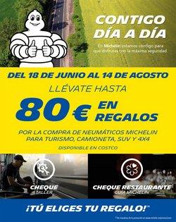Catálogo Costco en Sevilla ( Más de un mes )