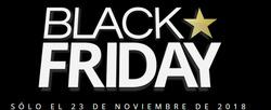 Ofertas de Black Friday  en el folleto de Costco en Madrid