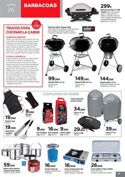 Ofertas de Textiles cocina  en el folleto de Cadena88 en Córdoba