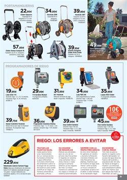 Ofertas de Stanley  en el folleto de Cadena88 en Zaragoza
