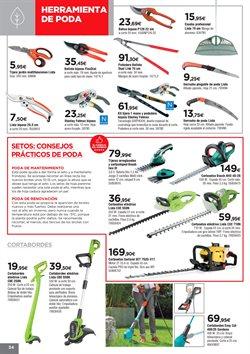 Ofertas de Bosch  en el folleto de Cadena88 en Ourense