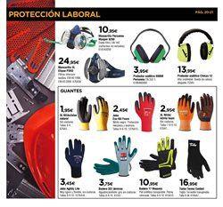 Ofertas de Cadena88  en el folleto de Estepona