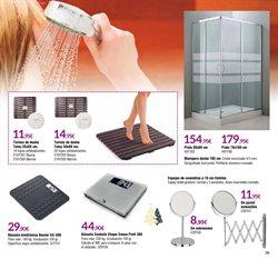 Ofertas de Electrodomésticos cuidado personal  en el folleto de Cadena88 en Ourense