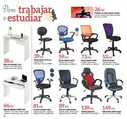 Comprar Mesa de oficina en Granada | Ofertas y descuentos