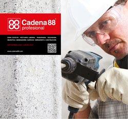 Catálogo Cadena88 en Teulada ( Más de un mes )