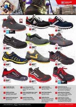 Ofertas de Dunlop en el catálogo de Cadena88 ( Más de un mes)