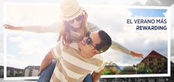 Ofertas de NH Hoteles  en el folleto de Telde