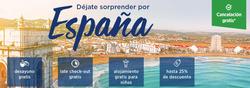 Cupón NH Hoteles en Avilés ( 25 días más )