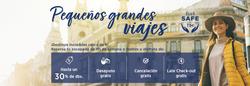 Cupón NH Hoteles en Pamplona ( 2 días publicado )