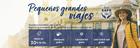 Cupón NH Hoteles en Logroño ( 27 días más )