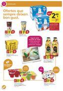 Ofertas de Nescafé en el catálogo de Consum ( 2 días más)