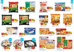 Ofertas de Buitoni  en el folleto de Consum en Murcia