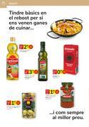 Ofertas de Gallina Blanca en Consum