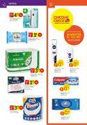 Ofertas de Desodorante en spray en Consum