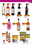 Ofertas de Ginebra en Consum