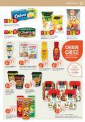Ofertas de Frit Ravich en Consum