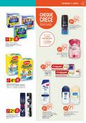 Ofertas de H&s en Consum