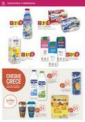 Catálogo Consum en Castellón de la Plana ( 11 días más )