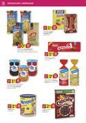 Ofertas de Arroz en Consum