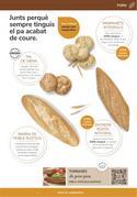 Ofertas de Viajes a París en Consum