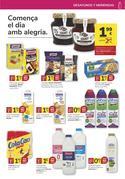 Ofertas de Asturiana en Consum