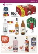 Ofertas de Mp4 en Consum