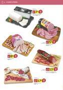 Ofertas de Mortadela en Consum