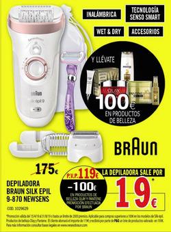 ad3168d42e1 Kyoto electrodomésticos Córdoba | Catálogos y ofertas ¡Rebajas!