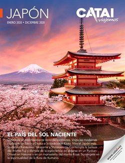 Catálogo Catai en Majadahonda ( Más de un mes )
