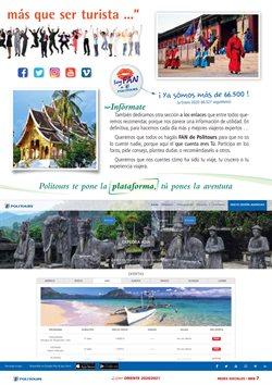 Ofertas de Viajes al Caribe en Politours