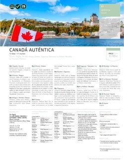 Ofertas de Roca en el catálogo de Tui Travel PLC ( Más de un mes)