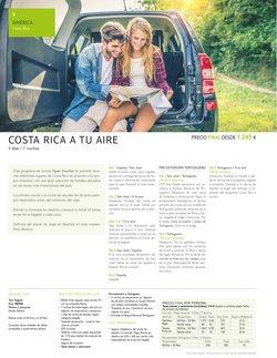 Ofertas de Costa en Tui Travel PLC
