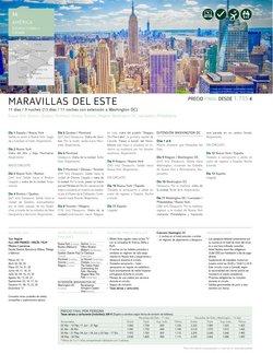 Ofertas de Colgate en Tui Travel PLC