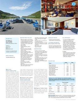 Ofertas de Mapas en Tui Travel PLC