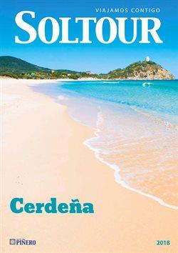 Ofertas de Soltour  en el folleto de Madrid