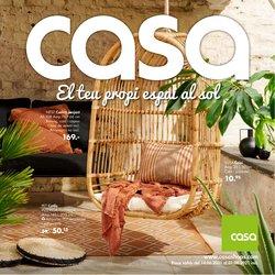 Catálogo Casa ( 5 días más)