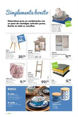 Ofertas de Manta  en el folleto de CasaShops en Castellón de la Plana