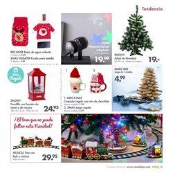 Ikea black friday y ofertas noviembre tiendeo - Casashops catalogo ...