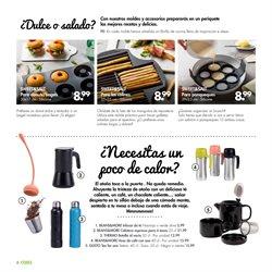 Ofertas de Muñecas  en el folleto de Casa en Cartagena