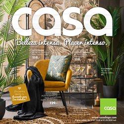 Catálogo Casa en Santiago de Compostela ( 2 días más )