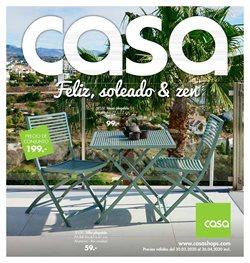 Catálogo Casa en Castilleja de la Cuesta ( Más de un mes )