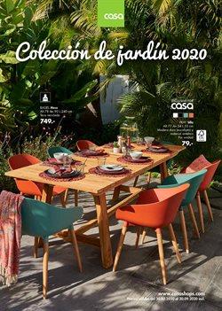 Catálogo Casa en Avilés ( 2 días más )