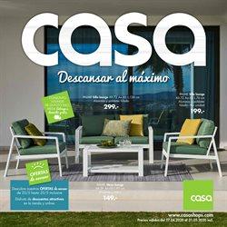 Catálogo Casa en Barcelona ( 2 días más )