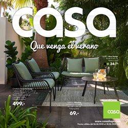 Catálogo Casa en Castilleja de la Cuesta ( Publicado hoy )