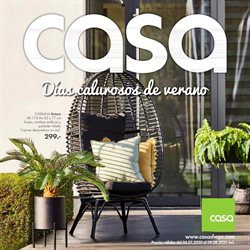 Ofertas de Hogar y Muebles en el catálogo de Casa en Pontevedra ( 6 días más )